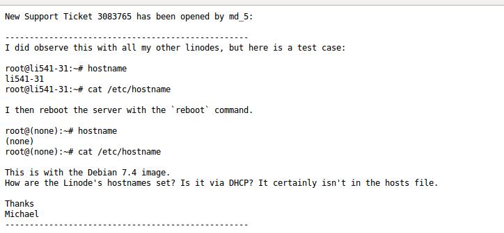 linode IRC Logs for 2014-04-25